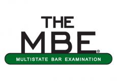 Bar MBE